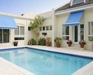baytree villas
