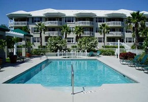 The Vero Beach Barrier Island offers walk to the beach convenience, many fine restaurants, shops and a wide variety of Condominium complexes.
