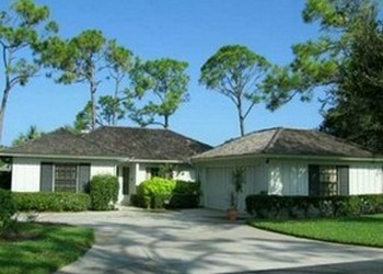 bent pine homes for sale at golf club in vero beach florida