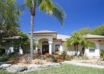 Homes For Sale In Castaway Cove Vero Beach