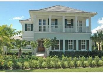 palm island plantation homes for sale vero beach florida