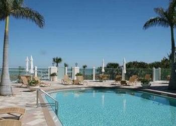 Palm Island Plantation Vero Beach Homes For Sale