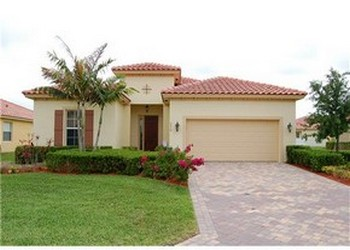 houses for rent in vero beach florida