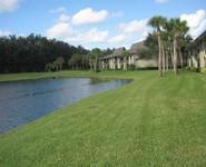 vista plantation