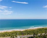 Atlantic View Condos
