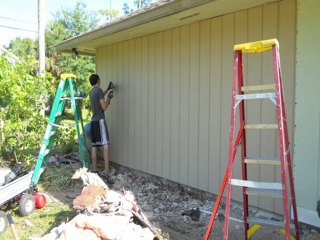 vero beach home