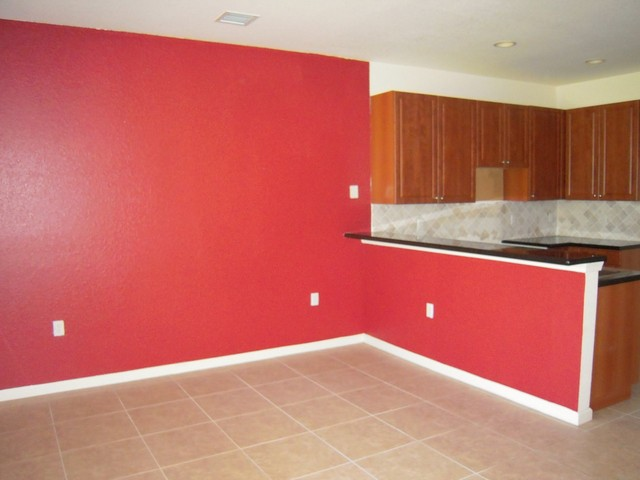 rehab before