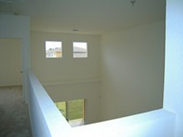vero beach townhome