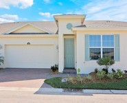 villas-at-three-oaks-vero